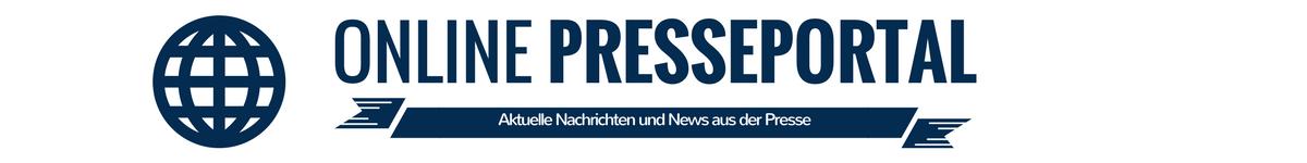 Online Presseportal